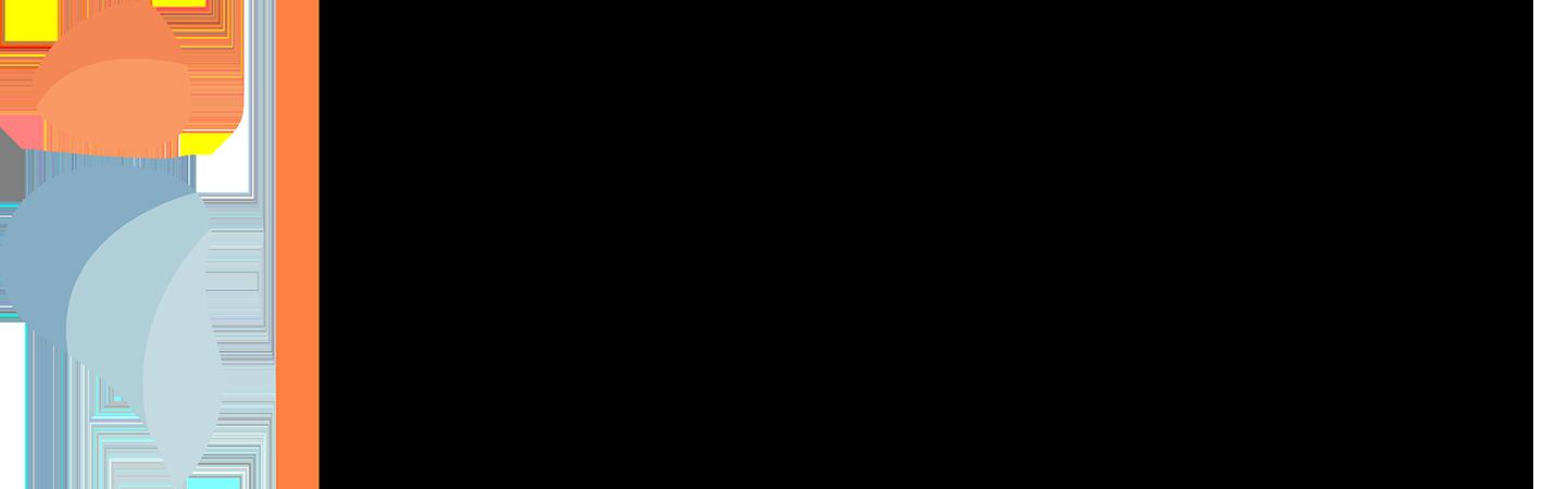 Genie AR