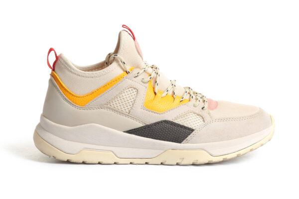 K_Sneaker