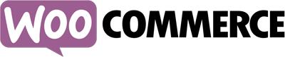 WooCommerce Logo bei AR Webshop