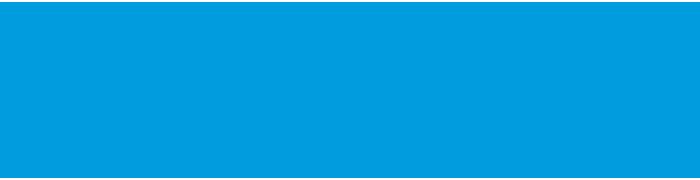 drupal logo png